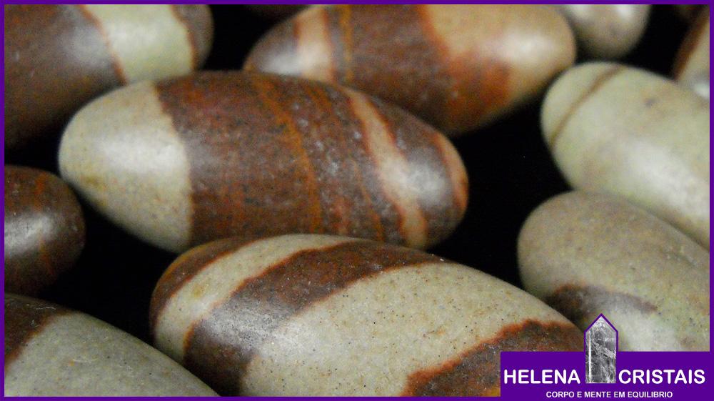 Lingam de Shiva e seus significados e propriedades