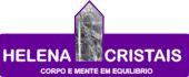 Helena Cristais Uberlândia  (34) 3210-2122 / 99893-2122 whatsapp