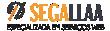 https://blog.helenacristais.com.br/wp-content/uploads/2019/09/segalla-agencia-de-site-net-melhor-qualidade-web-internte-loja-virtual-empresa-especializada.png